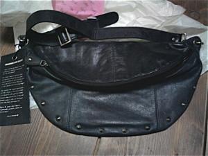 Bum bag 2