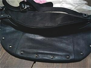 Bum bag 3