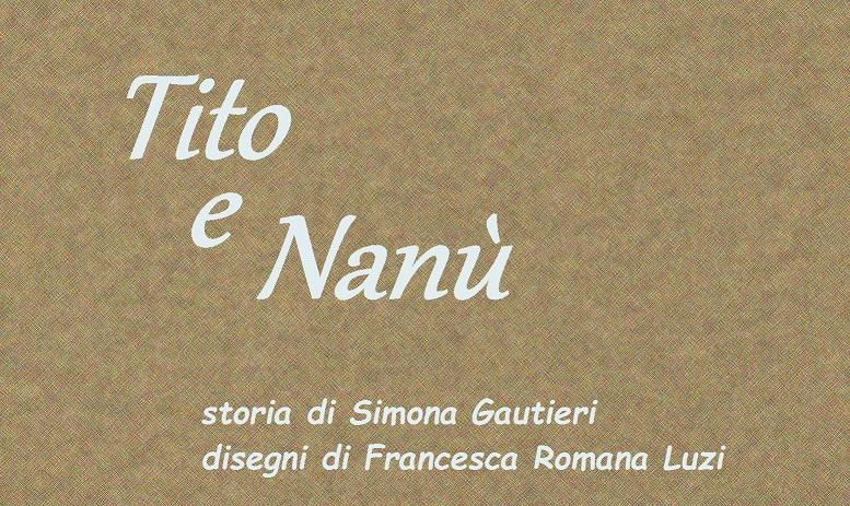 copertina-tito-e-nanu